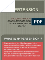 Hypertension (3)