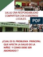 Exposic Municipios Taller CRED final.ppt
