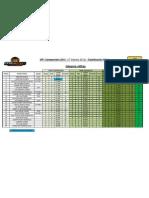 GP1-Clasificacion_80Kgs
