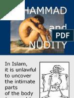 Nudity in Islam