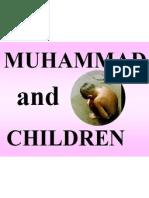 Pedophile Muhammad