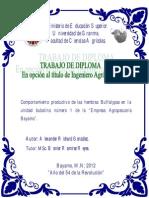 Trabajo de Diploma Richard.pdf