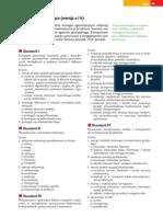 sprawdziay biologia.pdf