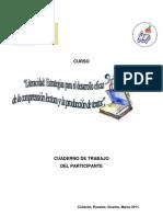 literacidad PARTICIPANTE