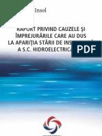2012-09-14_hidroelectrica-insolventa
