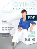 Joyce Meyer- magazine Sep2012 for Dl