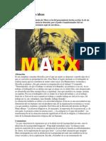 Karl Marxfilosofiahoy