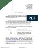 MIL-DTL-2427H1.pdf