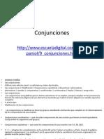Conjunciones.pptx