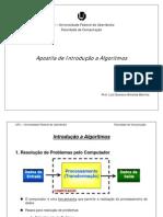 Apostila_Algoritmos
