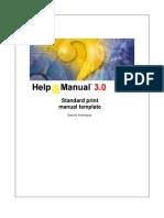 87514270 Daruma Framework