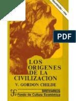 portada_Los_Origenes_de_la_civilizacion_Gordon_Childe_Completo.pdf