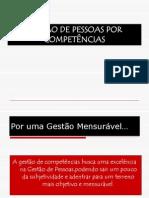gestoporcompetencias-110823101911-phpapp01.ppt