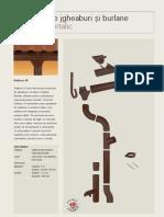 Ghidul Proiectantului Tigla Bramac