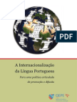 A Internacionalização da Língua Portuguesa.pdf