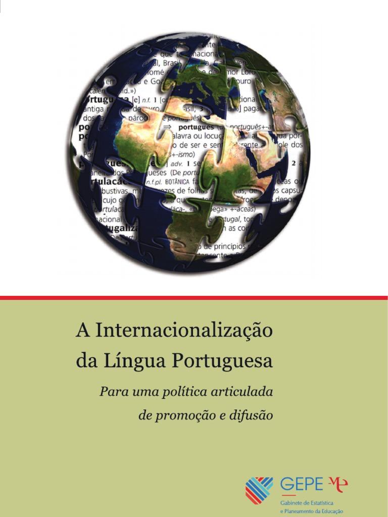 d7c64b56742 A Internacionalização da Língua Portuguesa.pdf