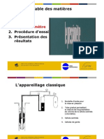 presentation-at1-VFIQUET.pdf
