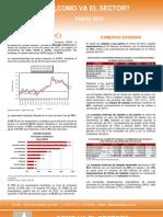 Informe Aciam Sector Cuero Colombia Enero2012