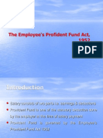 23864813-Employee's-Provident-Funds-Act-1952