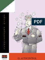 MANUAL-SECURITAS-Area-Socio-profesional-El-autocontrol.pdf