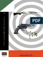 MANUAL-SECURITAS-Area-Instrumental-Armamento.pdf