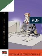 MANUAL-SECURITAS-Area-Instrumental-Sistemas-de-comunicacion-II.pdf