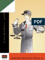 MANUAL-SECURITAS-Area-Juridica-Derecho-procesal-penal-I.pdf