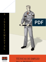 MANUAL-SECURITAS-Area-Instrumental-Tecnicas-de-empleo-de-la-defensa.pdf