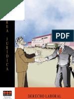 MANUAL-SECURITAS-Area-Juridica-Derecho-laboral.pdf