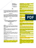 Decreto  2.635 (1)