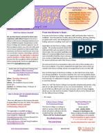 Web_NL_Feb18_2013