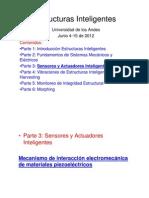 Clase6-Introduccion a Estructuras Inteligentes