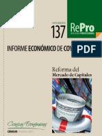 2013-02-19_Reforma_Mercado_Capitales.pdf