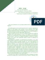 SEXO   (2 de).pdf