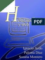 hipermedia_web.pdf