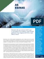 Olas Asesinas.pdf