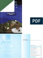 Fs Healthseries Bottlewater