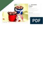 amendoim praline.pdf