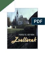 Fekete Istvan Zsellerek