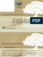 VALORISATION_DES_SOUS_PRODUITS_DE_L_OLIVIER.pdf