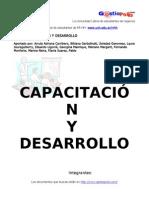 capacitaciondesarrollo.doc