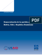 Democratización partidos políticos.3237