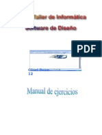 Manual_de_practicas Corel Draw 12