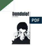 Bundolo Offline 2