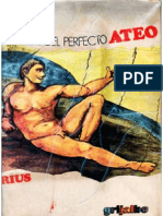 Manual Del Perfecto Ateo Rius