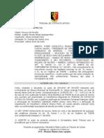07707_12_Decisao_cbarbosa_APL-TC.pdf