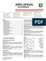 DOE-TCE-PB_712_2013-02-20.pdf