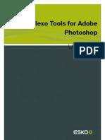 Flex o Tools