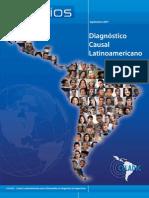 estudio1_diagnostico