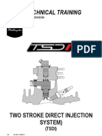 2 stroke direct injection TSDI manuel 2002 F.pdf